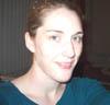 rapunzeljoy userpic