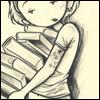 penpages userpic