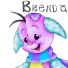brenda913 userpic