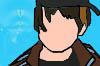 ilikebrody userpic