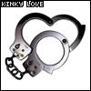 kinky love