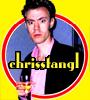 chrisstangl userpic