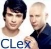 clex userpic