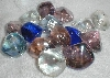 glass_diamonds userpic