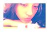 _loverevolution userpic