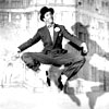 pinkish_envy userpic