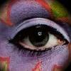 esheka userpic