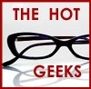 the_hot_geeks