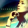 ★貞子★: ayu- daybreak