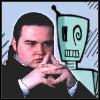 tikicoforever userpic
