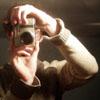 steelytom userpic