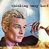 Cordykitten: awmp thinking
