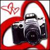 sdvphotos userpic