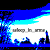asleep_in_arms userpic