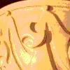 forsair userpic