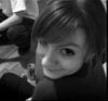 kissaliz userpic