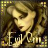 Evil Onna