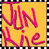 junkiie userpic