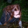raincrystal userpic