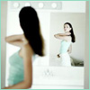 Body Dysmorphic Disorder Support