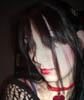 psycho_somatic_ userpic