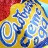 pyc: Cadbury's Creme Egg