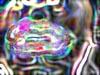 multifacetsflux userpic