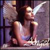 Sophie: Juliet Angel