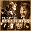 Ron_Believe