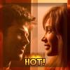 SGA Hot!