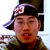 slamjoe userpic