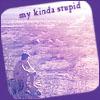 stripledwisdom userpic