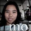 miserydale userpic