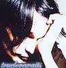 __truelovewaits userpic