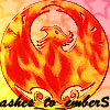 ashes_to_embers userpic