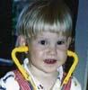 sambicaboy11 userpic