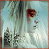 glitterygrimace userpic