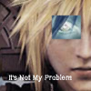 the_godbox userpic