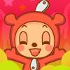 hunnay_bunnay userpic