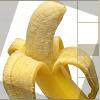 ban_anne_ah userpic