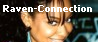 momomonica userpic