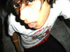 abraxs_gequalt userpic