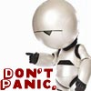 robotic_brain userpic