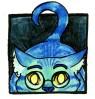 Madison: pounce cat