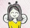 bunnybum440 userpic