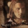 vicomte_raoul userpic