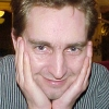 yleekyoti userpic