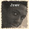 jrevlykes userpic