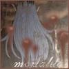 mortalitas_ userpic