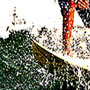 x3_of_surfing userpic